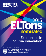 ELTons_2015_nomination