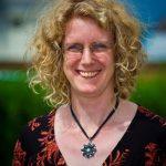Dr. Anne Smith PhD
